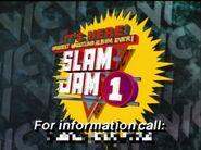 December 19, 1992 WCW Saturday Night 6