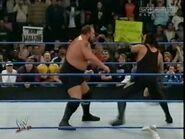 December 3, 2005 WWE Velocity results.00004