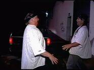ECW Hardcore TV 6-13-95 15