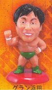 Gran Hamada Toy 1