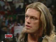 January 15, 2008 ECW.00004