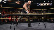 January 29, 2020 NXT results.12