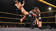 January 29, 2020 NXT results.17