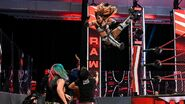 July 6, 2020 Monday Night RAW results.10