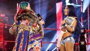 June 22, 2020 Monday Night RAW results.37