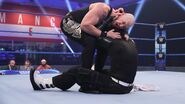 March 13, 2020 Smackdown results.35