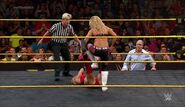 NXT's Greatest Matches Vol. 1.00009