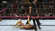 November 14, 2012 NXT results.00017