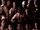 PWG Battle of Los Angeles 2007 (Night One)