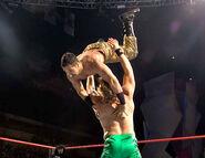 Raw-9-May-2005.5
