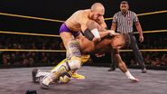 September 18, 2019 NXT results.38