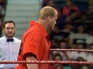 September 19, 1992 WWF Superstars of Wrestling 10