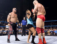 Smackdown-1September05-1