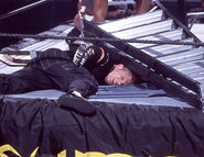 SummerSlam 2000.11