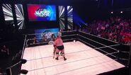 World Of Sport Wrestling event (December 31, 2016).00027