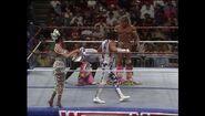 WrestleMania VII.00037