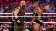 WrestleMania XXXII.101