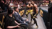 10-11-17 NXT 14