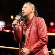 10-19-16 NXT 18