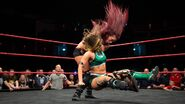 10-3-19 NXT UK 24