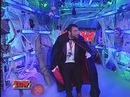 10-30-07 ECW 7