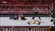 10 Biggest Matches in WrestleMania History.00022