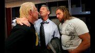 12-17-2007 RAW 31