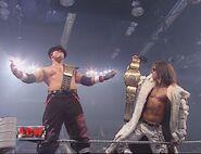 12-18-07 ECW 1