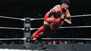 12-25-19 NXT 23