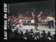 12-27-94 ECW Hardcore TV 2