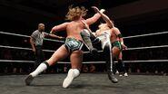 2-20-19 NXT UK 8