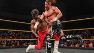 4-17-19 NXT 2