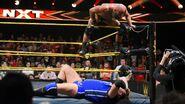 5-9-18 NXT 23