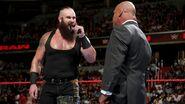 7-24-17 Raw 2