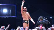 8-14-17 Raw 19