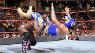 9-19-16 Raw 48