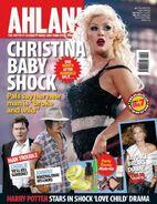 Ahlan! - December 2, 2010