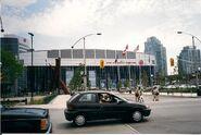 Air Canada Centre.1