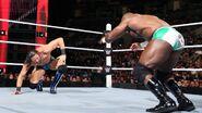 April 11, 2016 Monday Night RAW.49