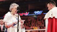 April 18, 2011 Raw.28