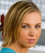 Bree Barrett 1