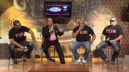 CMLL Informa (April 8, 2015) 38