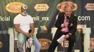 CMLL Informa (July 25, 2018) 7