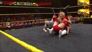 Charlotte Flair's 8 Most Memorable Matches.00005