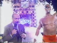 December 25, 1995 Monday Nitro.00004