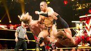 December 9, 2015 NXT.6