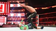 February 19, 2018 Monday Night RAW results.5