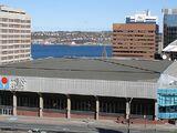 Scotiabank Centre