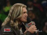 January 15, 2008 ECW.00002