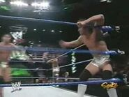 January 22, 2005 WWE Velocity.00002